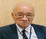 Haruo Sugi