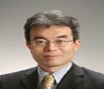Takashi Tokumasu