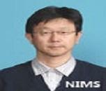 Yutaka Wakayama