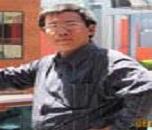 Chuanbin Mao