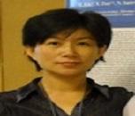 Fang Liu