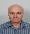 Itamar Barash
