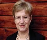 Karin Schutze