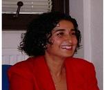 Nadia Benkirane-Jessel