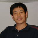 Sihong Song