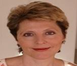 Susan Chubinskaya