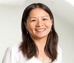 Xianmin Zeng