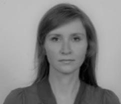ANNA ANDRZEJEWSKA