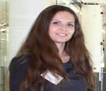 VICTORIA LAVRINENKO