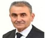 Antoni Bennasar-Figueras
