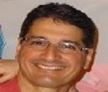 Lucio Souza Goncalves