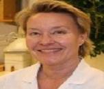 Maria Hedberg