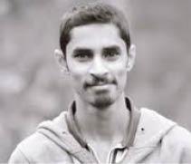 Rajas Rao