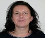 Tiziana Silvetti