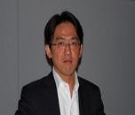 Fumio Arai