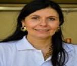 Ivana Beatrice Mânica da Cruz
