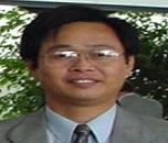 Jiamin Teng