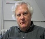 Kurt S Zänker