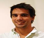 Pedro Morouco