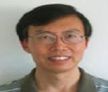 Shaohua Li