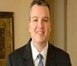 Todd K. Malan