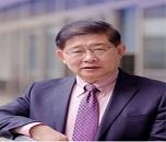 Y.James Kang