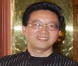 Zhixiang Wang