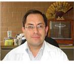 David Guillermo Pérez Ishiwara