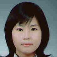 Jin Ah Ryuk