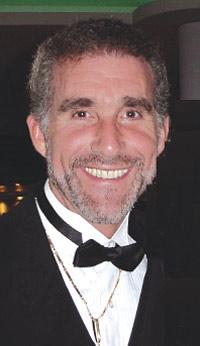 Leonard G Horowitz