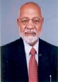 M J Nanjan