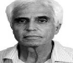 Mohammed S. Ali-Shtayeh