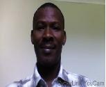 Muyiwa Arisekola