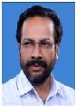 Radhakrishna G Pillai