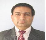 Rajiv Dahiya