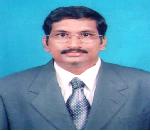 Suresh V Chennupati