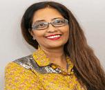 Vanita Sharma