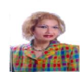 Violet Kasabri