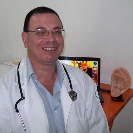 Walter Rodrigues Filho