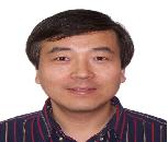 Weishuo Fang