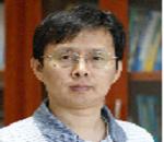Xulin Chen