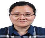 Lingyun Jia
