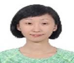 Mingjie Gao