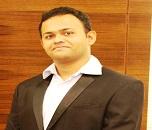 Soumya Guha