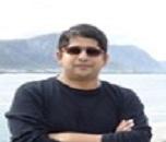 Ansari Shayan