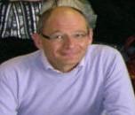 Giuseppe Petrone