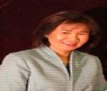 Jing Zheng