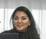 Mariyah Selmi