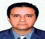 Rodolfo Estrada Jalili