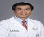 Xue Zhong Liu